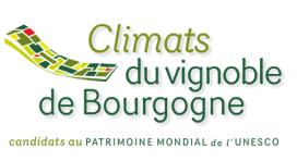LOGO Climats