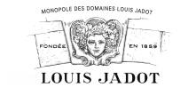 LOGO Jadot