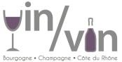 Logo Vin sur Vin